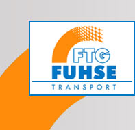 Fuhse Transport