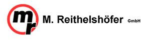 Reithelshöfer