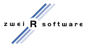 2R software