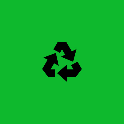 Recyclingunternehmen Software
