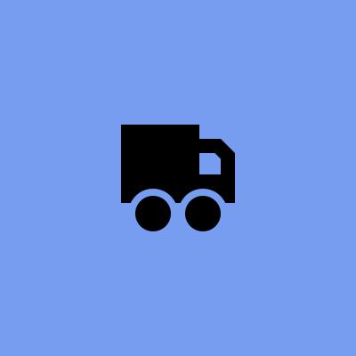 Transportunternehmen Software