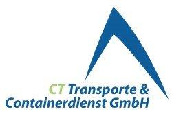 CT Transporte