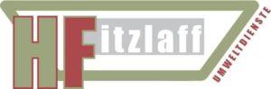 Fitzlaff