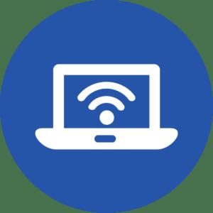 Digitale und mobile Kundenbetreuung in der Abfallwirtschaft