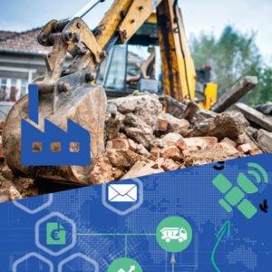 Software für Abfallerzeuger