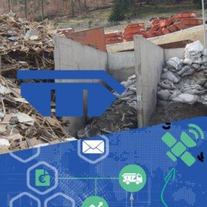 Software für Containerdienste