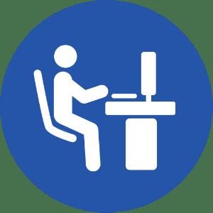Büro Entsorgungswirtschaft