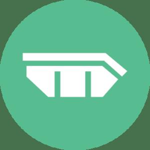 Container-Verwaltung JANA