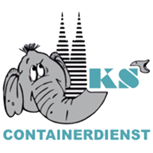 KS Container