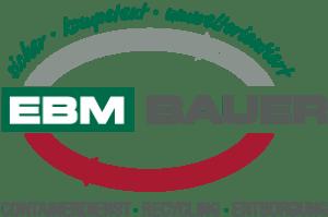 EBM Bauer
