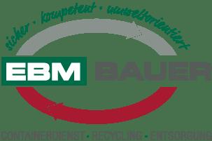 Logo-EBM-Bauer-GmbH