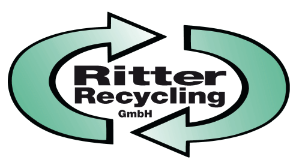 Ritter Recycling