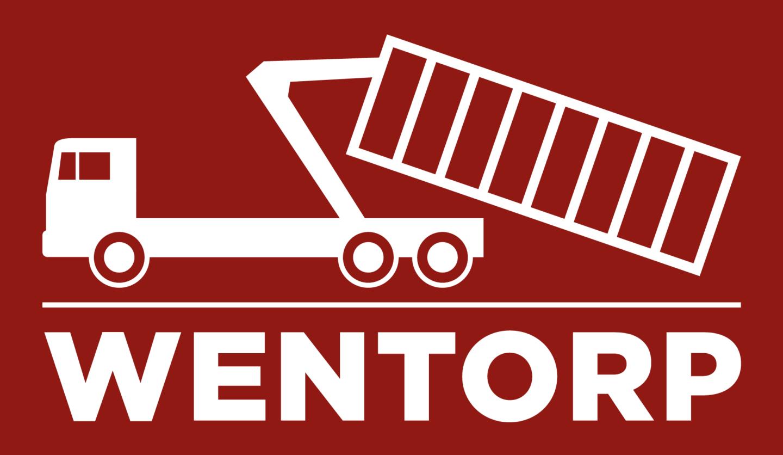 Wentorp Logo
