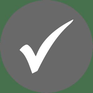 eANV: Vermeidung von Fehleingaben