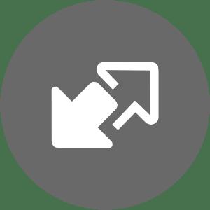 david.net-Integration des eANV-Portals