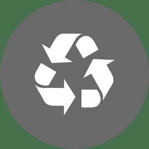 eANV: nicht nachweispflichtige Abfälle