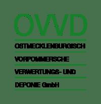 OVVD Logo