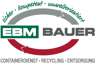 Logo-EBM-Bauer-GmbH.png