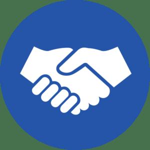 Ihr Software-Partner für die Abfallwirtschaft