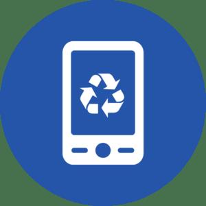 Mobile Hoflisten-App